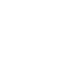 Ministry Event Marketing